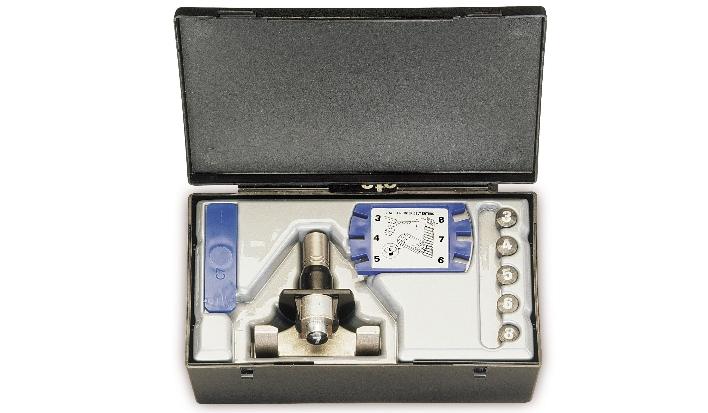 Kit controllo tensione chinghia distribuzione 1485/KIT - BETA Utensili