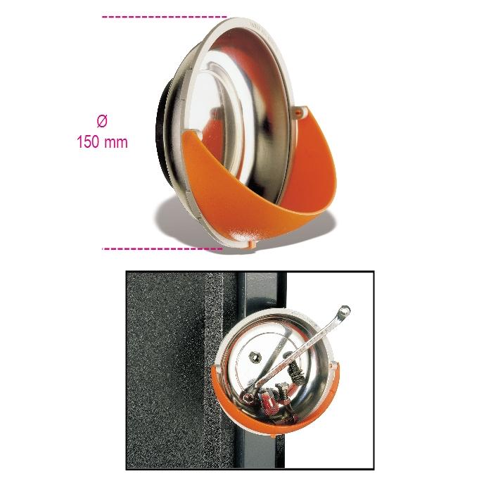 Portaminuterie 1767PMC/PMR - BETA Utensili