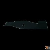 Lama di ricambio Alko - 40cm - cod. 112567 - AL-KO