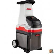 Biotrituratore Alko Easy Crush LH2800 - AL-KO