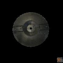 Disco completo lame per Robolinho - AL-KO