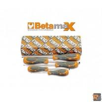 GIRAVITE LP BETAMAX SERIE 9PZ /S9X - 1290 /S9X - BETA UTENSILI