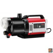 Pompa da giardino Jet 6000/5 Premium - AL-KO