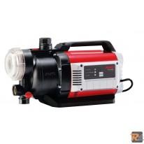 Pompa da giardino Jet 4000 Comfort