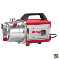 Pompa da giardino Jet 3500 INOX - AL-KO
