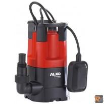 Pompa a immersione SUB 6500 Classic - AL-KO