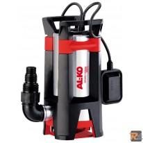Pompa DRAIN 15000 Inox - AL-KO