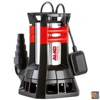 Pompa DRAIN 20000 HD - AL-KO