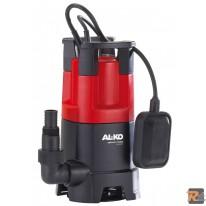 Pompa DRAIN 7500 Classic - AL-KO