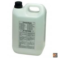 Liquido pulizia cleantech 322905 - TELWIN