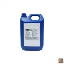 Liquido pulizia cleantech 322905 (914334) - TELWIN