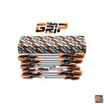 GIRAVITI LP-PH BETAGRIP 12PZ /S12