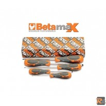 GIRAVITE LP BETAMAX SERIE 5PZ /S5 - BETA UTENSILI