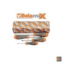 GIRAVITE PH BETAMAX SERIE 4PZ /S4 - BETA UTENSILI