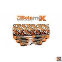 GIRAVITE PZ BETAMAX SERIE 6PZ PZ/S6