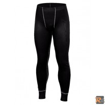 TECHNICAL PANTS TG.S - BETA UTENSILI