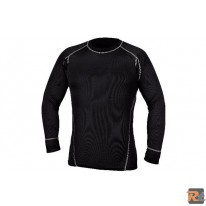 TECHNICAL T-SHIRT LONG-SLEEVED TG.S - BETA UTENSILI