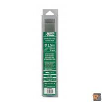 ELETTRODI INOX D. 2,5MM 10PZ - TELWIN