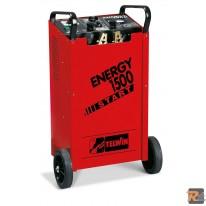 ENERGY 1500 START 230-400 - TELWIN