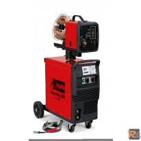 SUPERMIG 380  230-400V - TELWIN