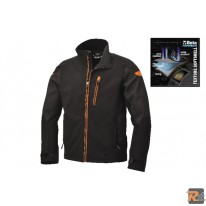 7684 - GIACCA SOFTSHELL - GILET - BETA WORK