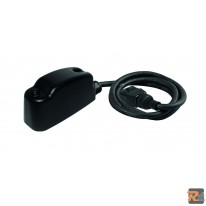 SCOLLA VETRO - 801400 - Accessorio per Smart inductor 5000 - TELWIN