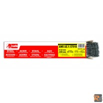 ELETTRODI BASICI D.2,5MM 2,5KG - 802748 - TELWIN