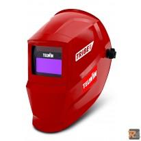TRIBE RED MASCHERA MMA/MIG-MAG/TIG cod. 802814 - TELWIN