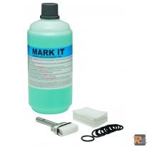Kit marcatura per Cleantech 200 - Telwin 804028 - TELWIN