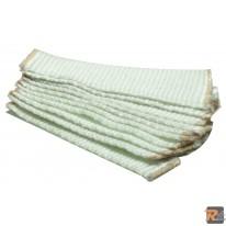 Kit strisce per pulizia per Cleantech 200  - Telwin 981866 - TELWIN