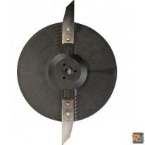 Disco completo lame per Robolinho 127402 - AL-KO
