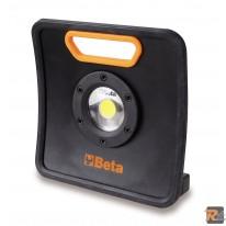 1837PLUS -  Faretto a LED da cantiere - BETA UTENSILI