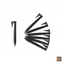 Kit picchetti di ricambio Robolinho (90 pz) - AL-KO