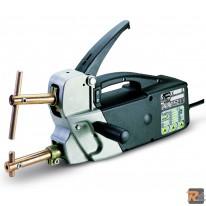 PUNTATRICE DIGITAL MODULAR 400 400V - TELWIN