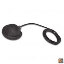 COMANDO A PEDALE COMPLETO DI PROLUNGA - Accessorio per Smart inductor 5000 - TELWIN