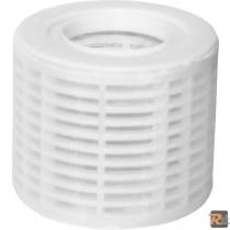 Cartuccia filtro in plastica - AL-KO