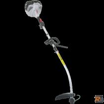Decespugliatore a benzina AL-KO BC 260 L Classic - 112814 - AL-KO