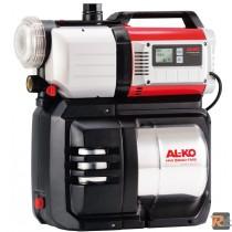 Autoclave HW 6000 FMS Premium - AL-KO