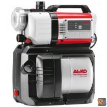 Autoclave HW 4000 FCS Comfort - AL-KO