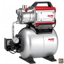 Autoclave HW 3000 INOX Classic - AL-KO