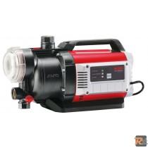Pompa da giardino Jet 4000/3 Premium - AL-KO