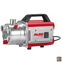 Pompa da giardino Jet 3000 INOX - AL-KO