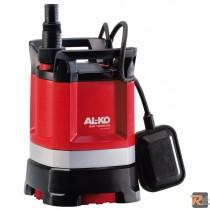 Pompa a immersione SUB 12000 DS Comfort - AL-KO