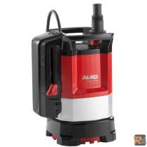 Pompa a immersione SUB 13000 DS Premium - AL-KO