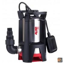 Pompa DRAIN 10000 Inox - AL-KO