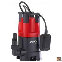 Pompa DRAIN 7000 Classic - AL-KO