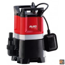 Pompa DRAIN 10000 Comfort - AL-KO