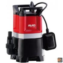 Pompa DRAIN 12000 Comfort - AL-KO
