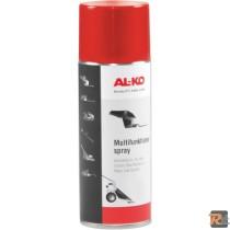Spray lubrificante multiuso - 0,3 l. - AL-KO