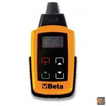 971TSP - Strumento per sensori di pressione dei pneumatici - BETA UTENSILI